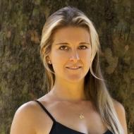 Melissa Allerton